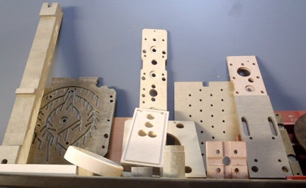 fabricated-part-samples