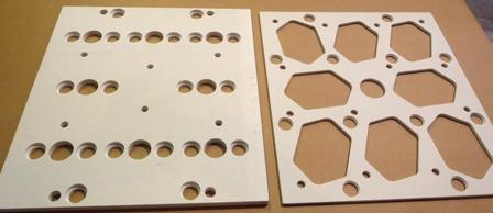 precision-machined-parts