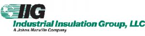 Industrial Insulation Group parts manufactured, Monoco Inc. Electrical, Heating Manufacturing