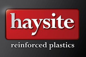Haysite Thermalate, Monoco Electrical and Heating manufacturers